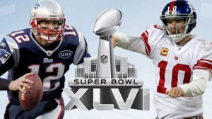 A Guide to News360: Adding Topics (Super Bowl Style)